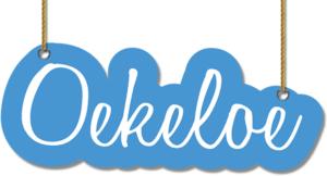logo-oekeloe