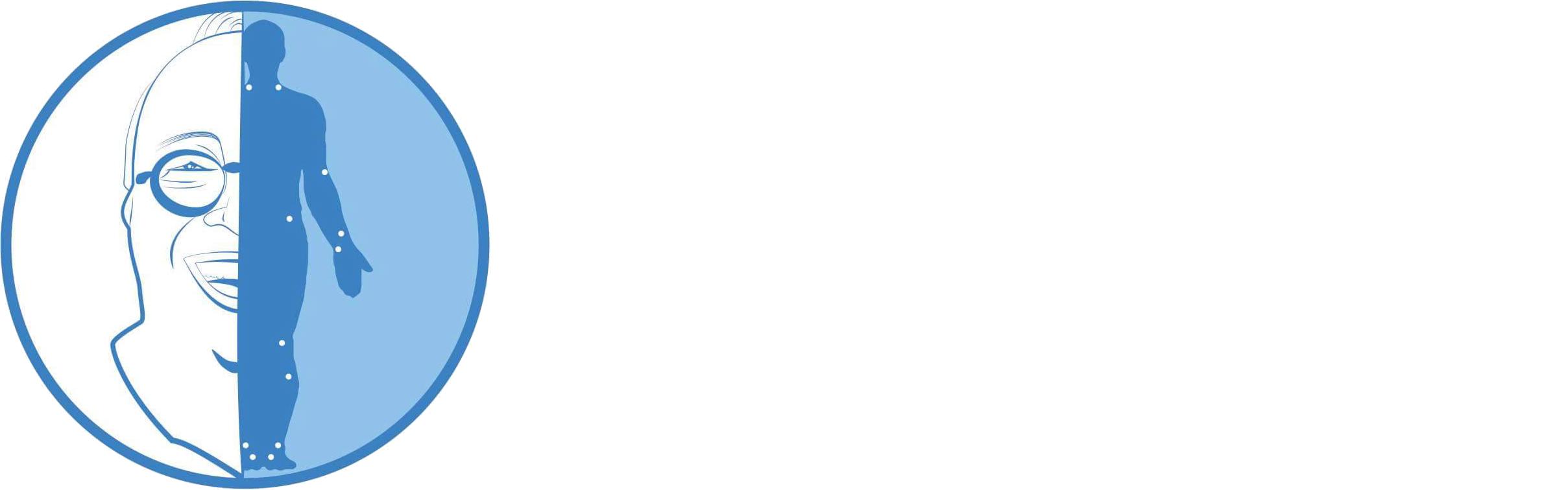 Huub's Fibromyalgiesite